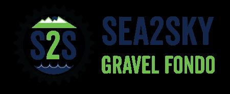 Sea2Sky Fondo